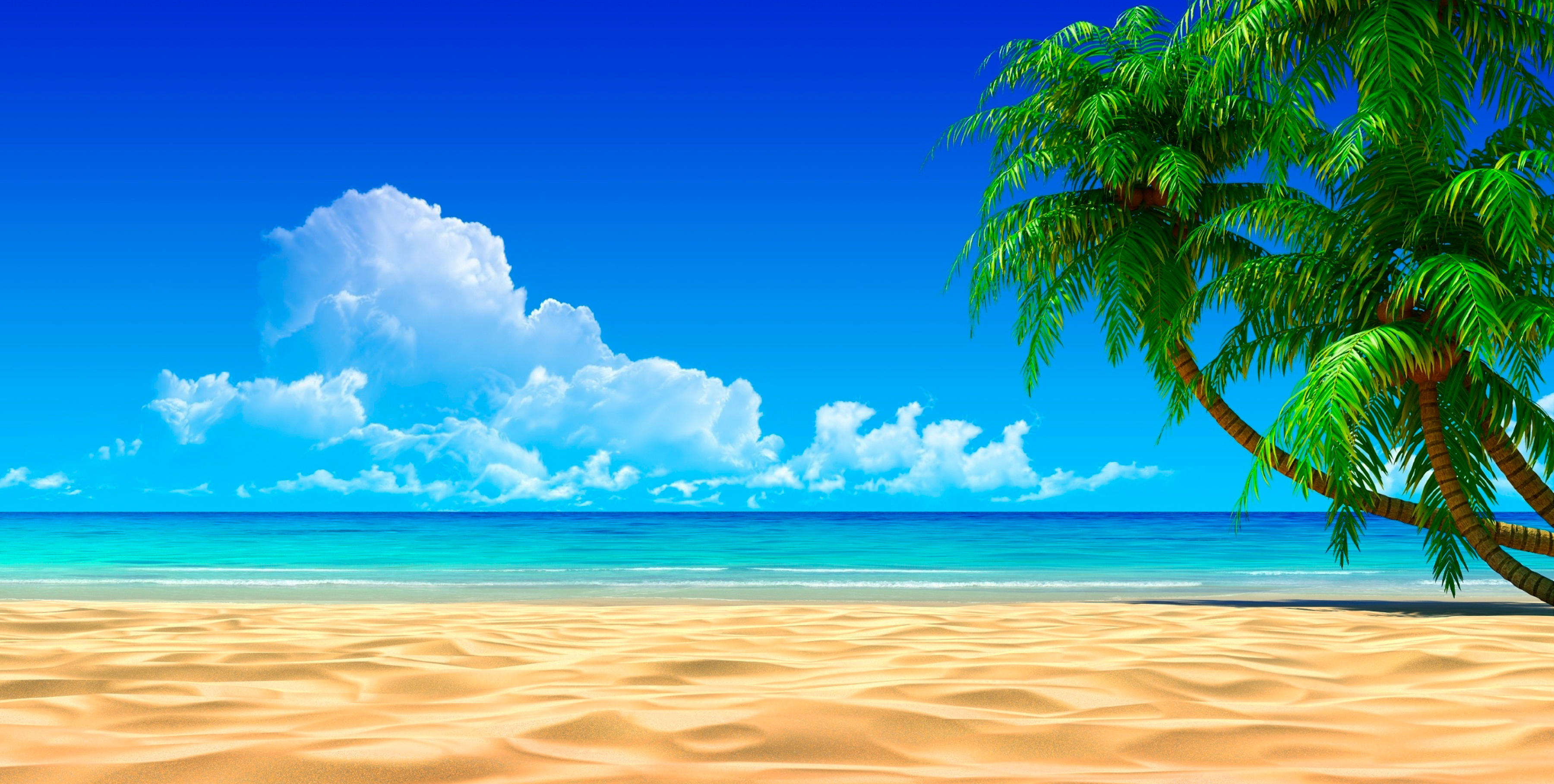 Tonga tourist spots