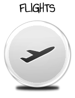 Tonga Flights
