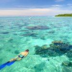 tonga-fafa-island-watersports