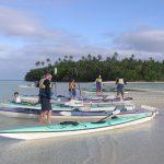 Kayaking-Tours-Tonga
