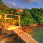 Hakula Lodge Accommodation in Vava'u Island