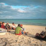 Tonga-Tours-Kayak